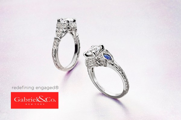 Alaska Gemstones Alaska Jewelry - Year of Clean Water