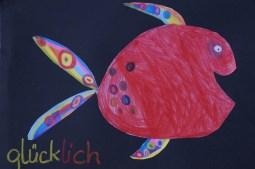 fish-838149_1280