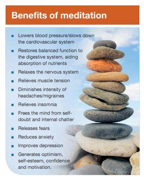 benefits_of_meditation