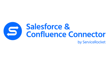 Salesforce & Confluence Connector