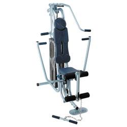 QUIPEMENT MATRIEL MACHINE De Musculation Fitness Et