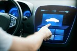 The future of automobile UX, bright or bleak?