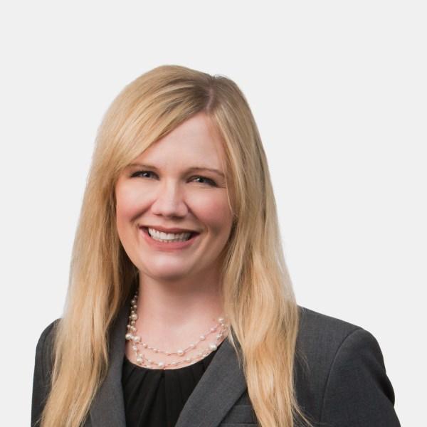 Heather L Fesnak Akerman Llp - Year of Clean Water