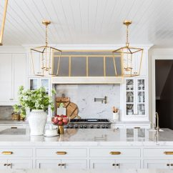Lantern Lights Over Kitchen Island Aid Glass Bowl Top 5 Trends Of 2018 | Akers Ellis Real Estate ...
