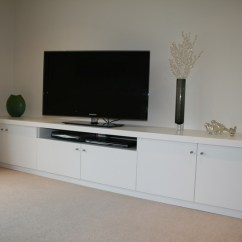 Entertainment Units Living Room Country Rugs Fitted Alcove Bespoke Carpentry - Walton, Weybridge ...