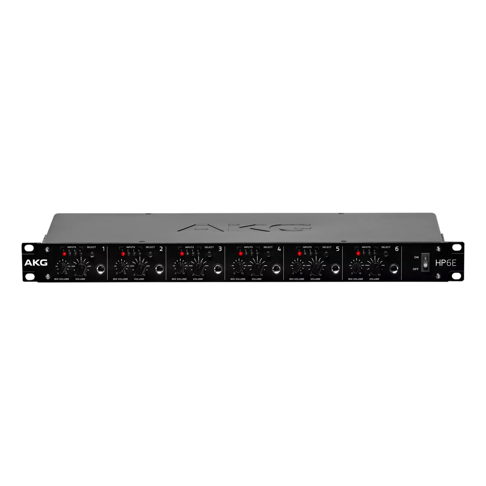 hp6e 6 channel matrix headphone amplifier headphone amp v10 schematic [ 1605 x 1605 Pixel ]
