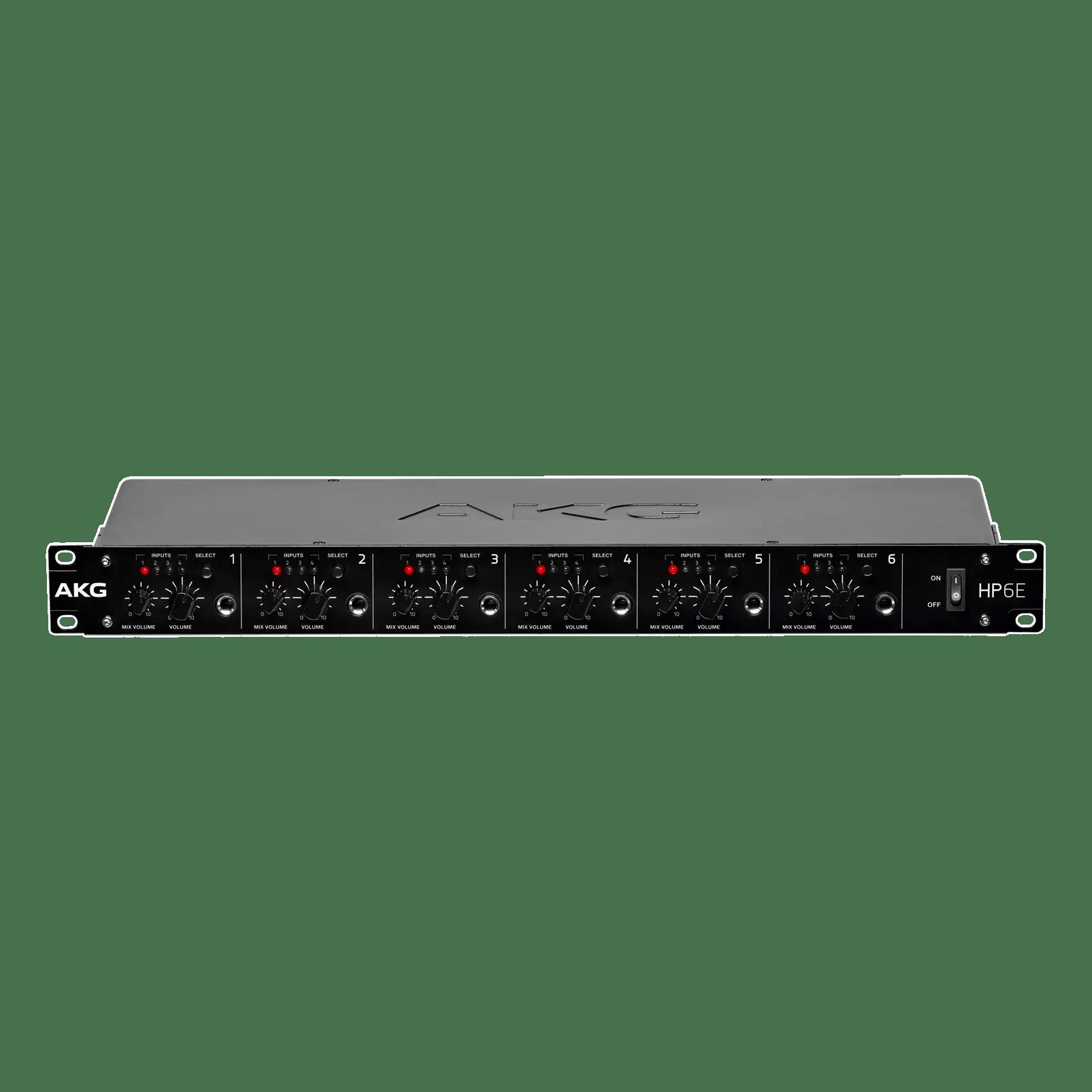 medium resolution of hp6e 6 channel matrix headphone amplifier headphone amp v10 schematic