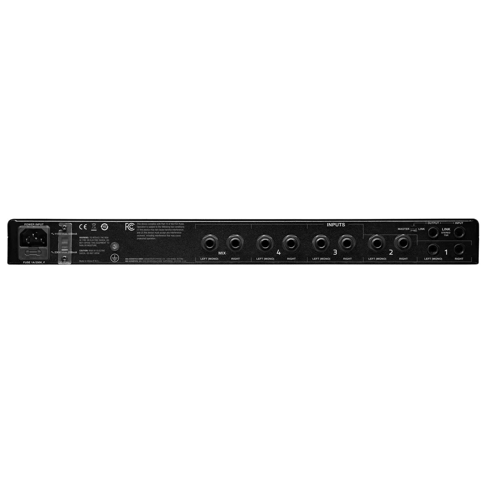 hight resolution of hp6e 6 channel matrix headphone amplifier headphone amp v10 schematic