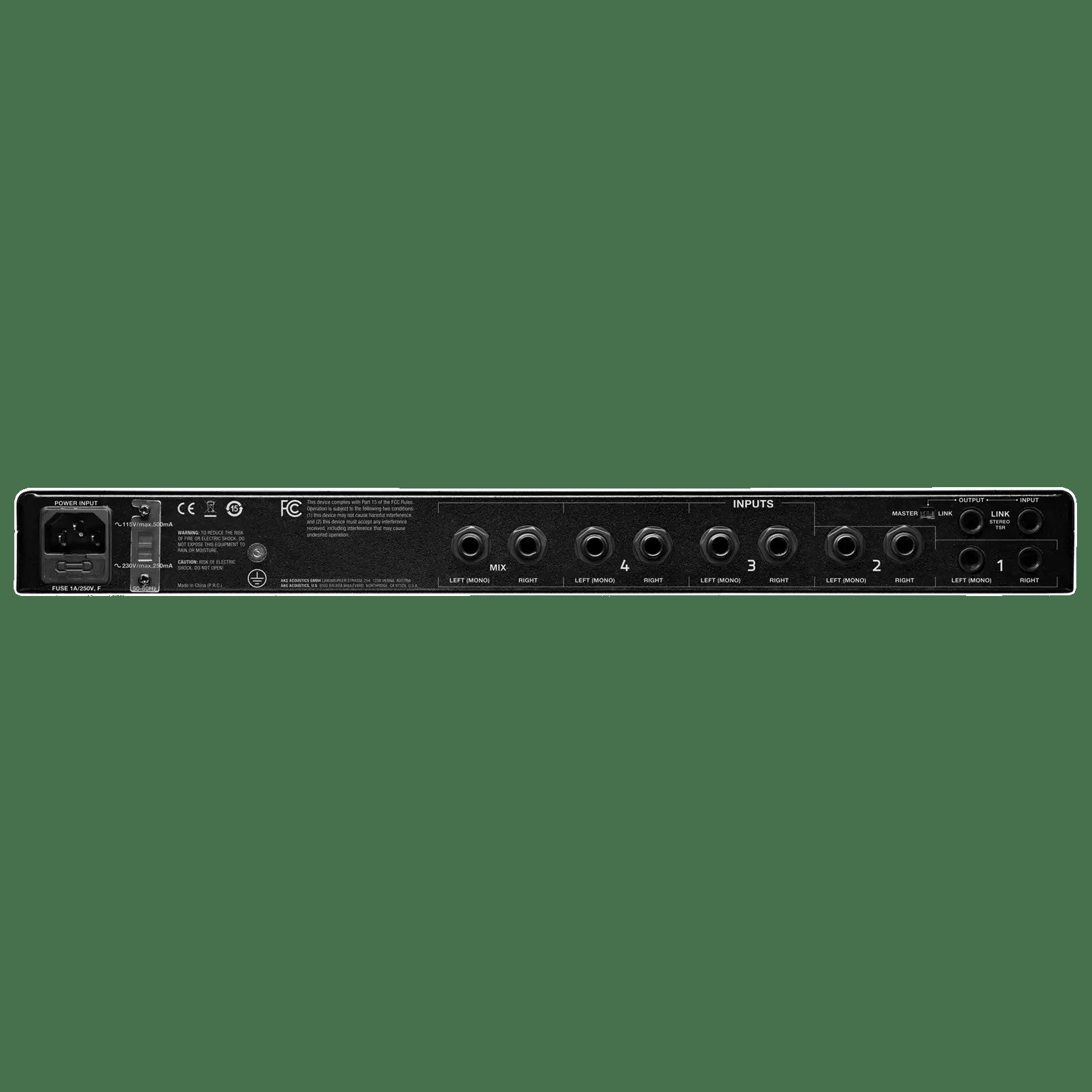 small resolution of hp6e 6 channel matrix headphone amplifier headphone amp v10 schematic
