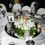 Düğün Organizasyon