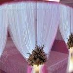 Sünnet Düğünü