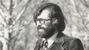 اسماعيل خويی