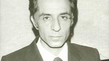 دکتر کاظم سامی