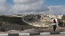 ایالات متحده آمریکا و اسرائیل، فلسطین و فلسطینی ها را لگد مال می کنند