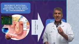 دکتر ايرج سبحانی