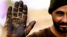 در دفاع از مادهی 41 قانون کار در برابر تهاجم نئولیبرالیسم - مسعود اميدی