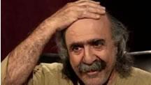 کیوان صمیمی به ۵ سال زندان محکوم شد