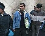 بیکاری کارگران