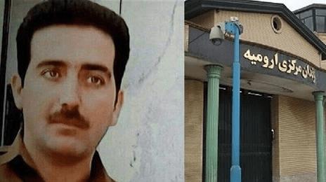 زندانی سیاسی، هدایت عبداله پور اعدام شد