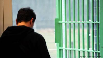 جلوی جنایت های حکومت را بگیریم، جان زندانیان سیاسی در خطر است!