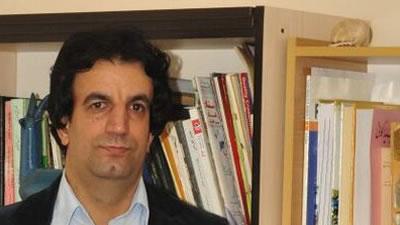گفتن از کانون نویسندگان ایران وقتی صحنهی گفتگو خونین است - علی کاکاوند