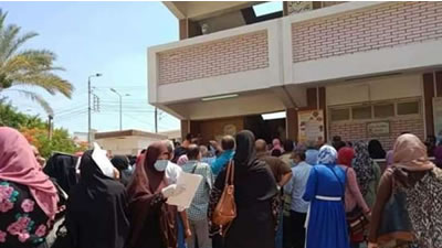 ترسیم نقشه کانونهای بحران کارگری در ایران (بخش ششم): اعتراضات صنفی معلمان