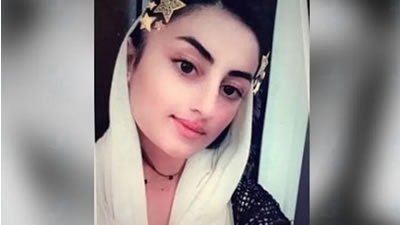قصه ی پرغصه ی دختران در ایران؛ خودکشی ساجده و روژین
