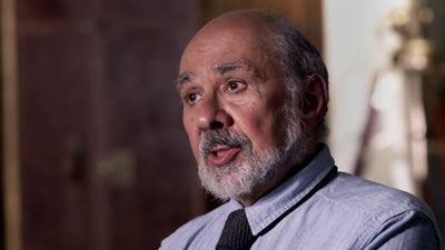 درباره ی کتاب خاطرات محمدعلی عمویی – گفتگو با یرواند آبراهامیان