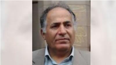 پرتگاه اسلام سیاسی - ایرج فرزاد