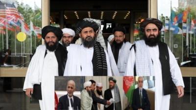 بازگشت به آینده؛ تصویری از زندگی در سایه رژیم طالبان