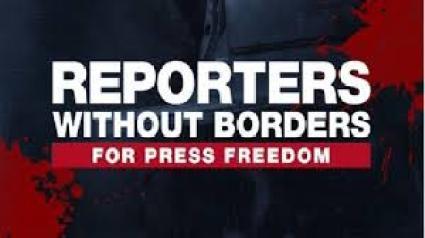 گزارشگران بدون مرز: به دلیل کرونا جان روزنامهنگاران زندانی در ایران در  خطر است
