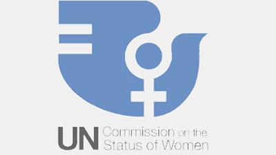 """رسوایی عضویت رژیم ایران در """"کمیسیون مقام زن"""" در سازمان ملل - نوشین شفاهی و مهرافاق مقیمی"""