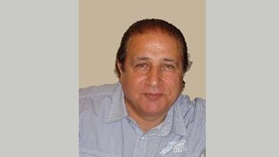 خرداد و زمانِ انتخاب است!... خسرو باقرپور
