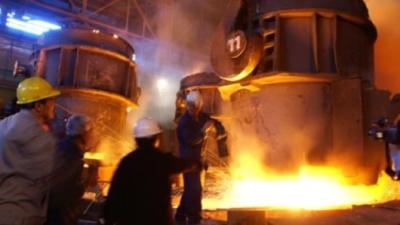 ذوبِ آهن، ذوبِ کارگر، ذوبِ نظام<br> کمیته پژوهش کارگری خاتونآباد