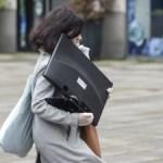 «دورکاری»؛ استثمارِ عریان در بازار کار آنلاین