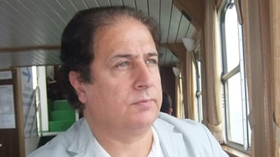 جانِ جوانِ خوزستان… خسرو باقرپور