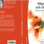 انتشار کتاب «مهاجرت و قومیت، نگاهی به چندگانگی در سوئد» – گفتگوی سایت دانشگاه ملاردالن با مهرداد درویش پور