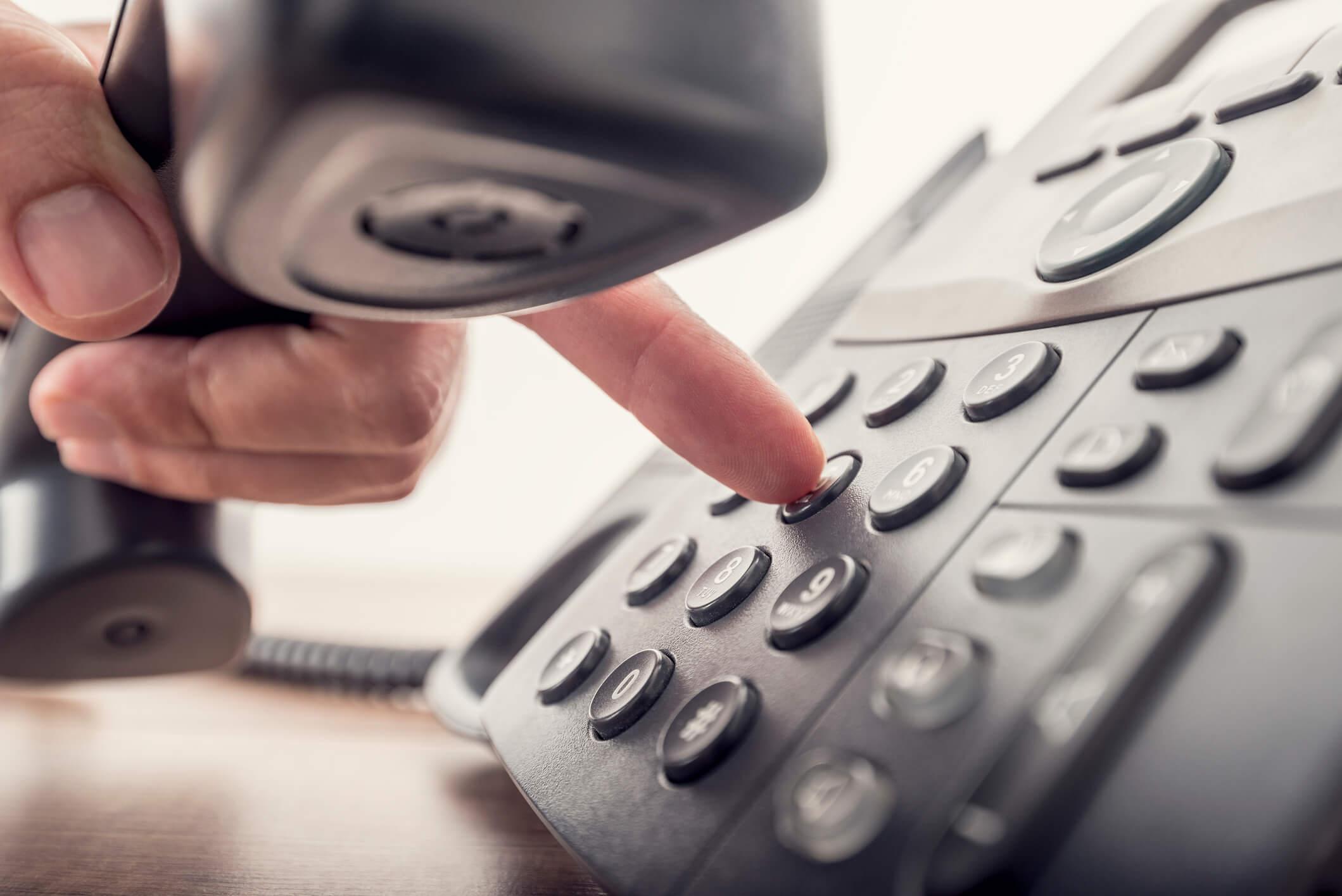منها البريد وموقع المصرية للاتصالات 11 طريقة لسداد فاتورة
