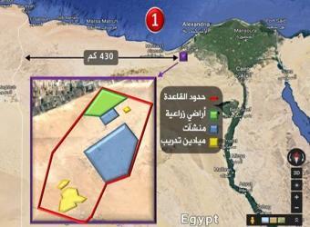 كلنا خالد سعيد نسخة كل المصريين تفضح فنكوش السيسي
