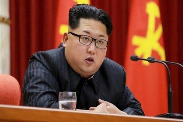 زعيم كوريا الشمالية يترأس اجتماعا حزبيا لبحث تعزيز الردع النووي