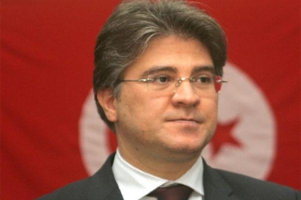 تونس تخصص 174 مليون دولار لدعم السياحة مع استئناف نشاطها