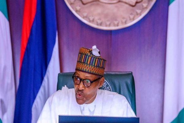 وفاة وزير بكورونا في النيجر.. والتليفزون يبث رسالة مؤثرة له قبل رحيله