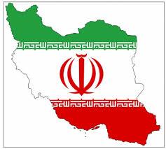 Photo of روحاني يقر بفقدان ثقة الشعب الايراني بقيادته