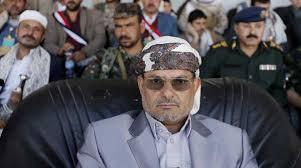 Photo of الحوثي ينفجر في وجه وكيلة مدرسة بصنعاء، والسبب ..!