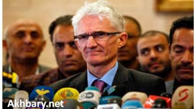 Photo of ما طلبه وكيل امين عام الامم المتحدة من جماعة الحوثي و احمد عبيد بن دغر