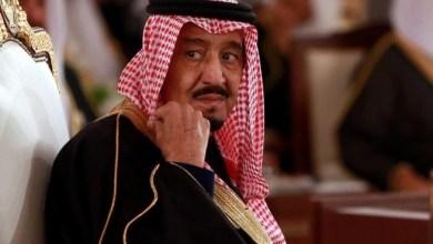"""Photo of معلومات خطيرة تكشف """" العلاقة السرية """" بين الحوثيين و """" نظام سلمان """""""