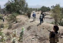 Photo of الضالع | القوات المشتركة تشن هجوماً مباغت على المليشيات الحوثيه في قطاع هجار-باب غلق جنوبي منطقة العود