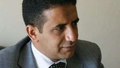 """Photo of صحفي يكشف عن حجم الدعم المالي والتسهيلات التي تقدمها قطر لحزب الإصلاح """"الإخوان المسلمين"""" في اليمن."""