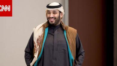 Photo of شال ولي عهد السعودية يثير تفاعلا حول سعره وأصول نقشه بين مغردين