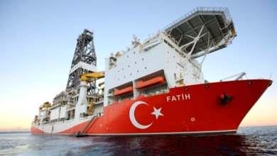 Photo of اليونان تطالب تركيا بخفض التصعيد والتوتر للاقتراب من أوروبا